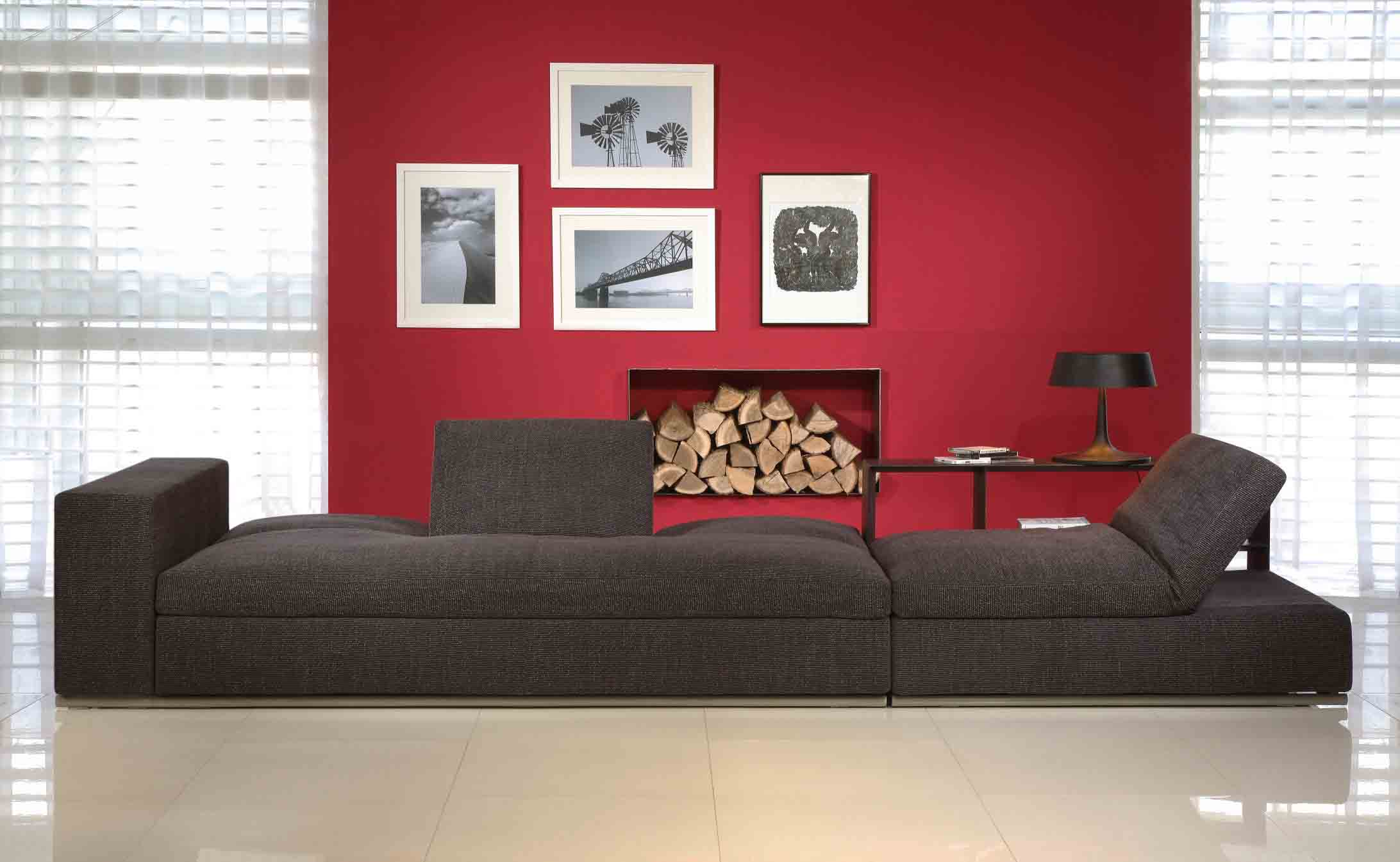 Home deco modern loft furniture malaysia buy modern loft furniture malaysia product on Home furniture online coimbatore