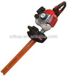gasoline engine garden echo brush cutter SLP600