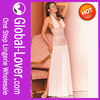 Dubai Long Evening Dresses
