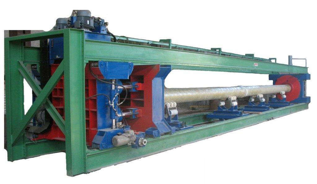 Pressure Systems: Pressure Test Procedures
