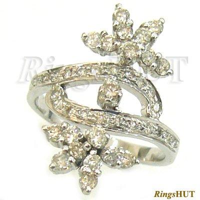 Ladies Ring Diamond Ring Engagement Rings Wedding Ring Diamond Jewelry