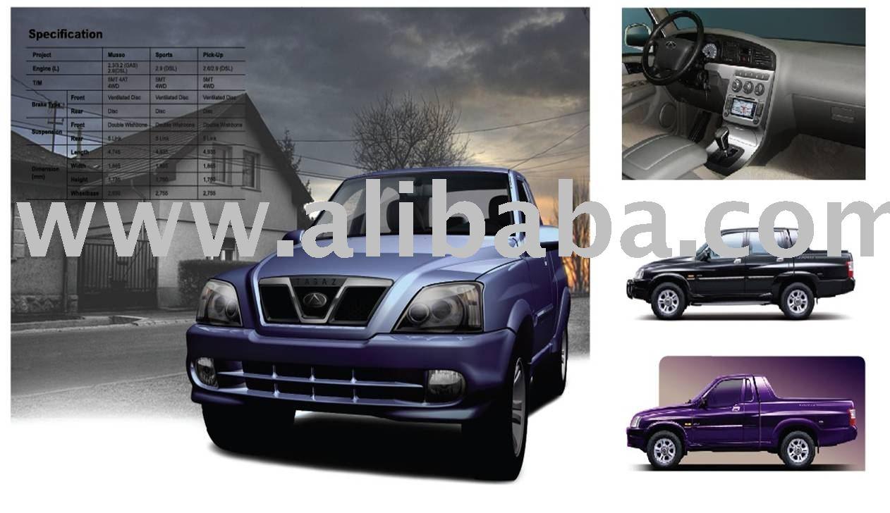 New_Car_MUSSO_CKD_SKD_CBU_SUV.jpg