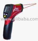 CEM DT - 8861 Non-Contact InfraRed Thermometer
