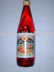 Rooh-Afza Sharbat healthy drink