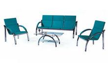 living room metal sofa set new designs 2013