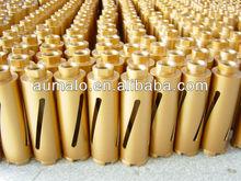 Core Drill Bits Set Drilling Tools