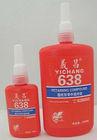 anaerobic retaining compound 638