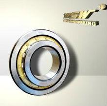 NU18/950X3/W33XP59 Single Row Cylindrical Roller Bearing 950*1150*90mm