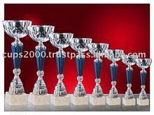 Cups trophy , sport trophy cup, trophy cups
