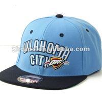 Fashion trukfit snapback hat