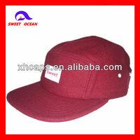 Fashion cheap blank snapback hat
