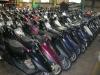 Рис 2698 - продаю скутер навигатор куплен в апреле этого года в.
