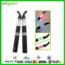 new products on china market vapor fashionable e-cig sax atomize