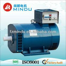 Hot style!!!electric alternator 220v OEM Services