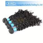 Top selling Brazilian curly hair,brazilian curly hair bundles