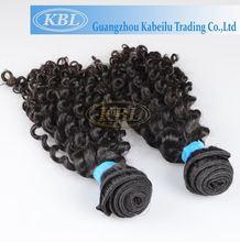 Kabeilu hair Brazilian curly hair,curly brazilian hair brazilian loose curl