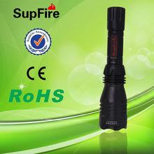 SupFire Y3A emergency led light