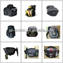 best selling motorcycle bag / saddle bag