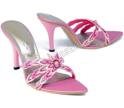 High Fashion Heels on High Fashion Shoes Fashion Shoes Ladies High Fashion Shoes  On Alibaba