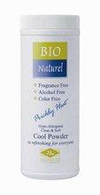 BIONATURAL: PRICKLY HEAT cool powder