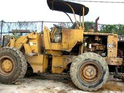 Cat 930, Used Caterpillar Wheel Loader,Loader, Used Loader
