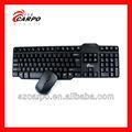 segunda mão notebooks padrão ergonomia teclado h100