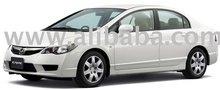 2009 Honda Civic & Civic Hybrid used car