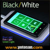New Arrive Universal Mobile Phone Wireless Charger For Iphone 5 Charge