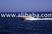 Aluminium Recreational Boats