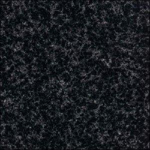 africano negro granito granito identificaci n del producto