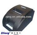2013 pos sistema alimentado por usb portátil bill dot matrix impressora bluetooth papel oem 4 anos fornecedor dourado