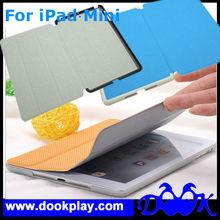 Slim Portfolio Case for Apple iPad Mini Tablet,For iPad Mini Case