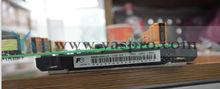 EP-4516B-C3+6MBI300UE-120 drive board +IGBT module