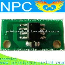 chips toner cartridge for Epson AL-C9200N chips OEM toner cartridge compatible chips /for epson Developer Units