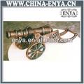 Decorativo modelos de cañón / antiguo cañón