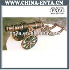 Decorative Cannon Models/antique cannon
