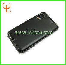 Aluminum Case For Motorola Atrix 4G Mb860