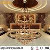chandelier crystal asfour chandelier light fixtures chandeliers light 2013