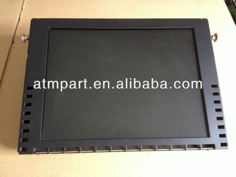 """atm parts Wincor Nixdorf 12.1"""" LCD Monitor 01750127377, View ATM ..."""