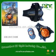 2013 batman disc shooter toy