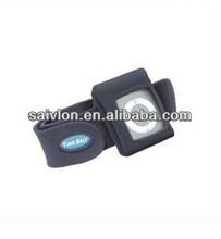 Sports Armband case for MP4 high quality factory price
