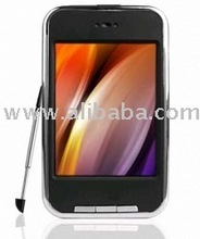 """3.0"""" inches TFT LCD Screen 4GB/8GB MP4 Player with Extension Memory Card with & with out Camera Available!!!"""