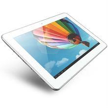 Ainol Novo 10 Forever Quad Core Family ATM 7029 1.5GHZ Tablet PC
