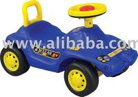 JET CAR   toys