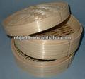 steamer de bambu cesta
