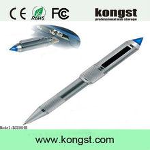 Pen Drive Manufacturers, Laser USB Pen Shape, Digital Handwriting USB Pen