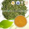 Natural Black Tea Extract Theaflavin CAS:4670-05-7
