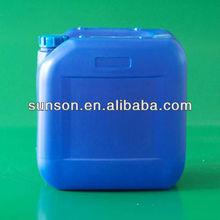 glucoamylase enzyme Sunson GA