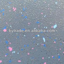 industrial flooring, pvc vinyl, sparkle vinyl flooring