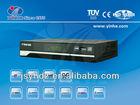 FTA Android 4.0 + DVB S2 satellite receiver